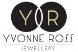 logo_yvonne ross_FINAL